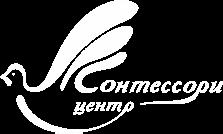 Бассейн. Детский сад Монтессори Киров