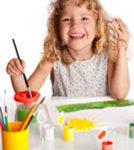 4. Индивидуальный подход к каждому ребенку в детском саду Монтессори