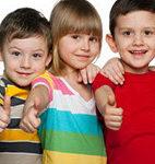 7. Постоянное психологическое сопровождение развития вашего ребенка