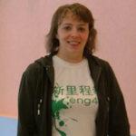 Инструктор по физкультуре и плаванию: Слесарева Светлана Леонидовна